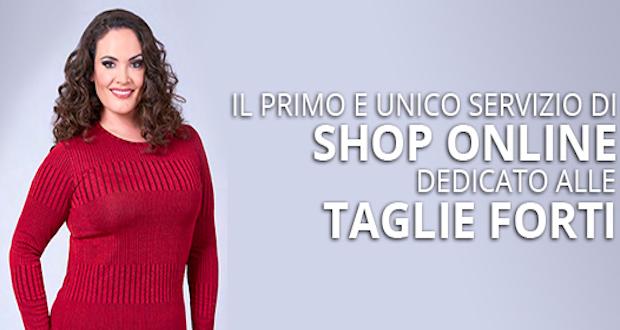 46be080872 Taglie Forti | Abbigliamento taglie forti donna taglie comode - Taglie Forti