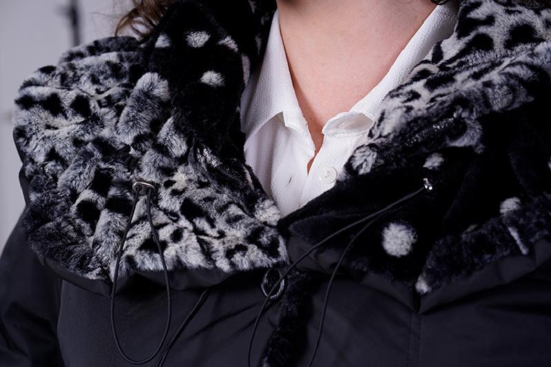 abbigliamento grandi taglie moda curvy misure comode shop a3dd50c23de
